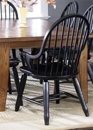 Liberty Furniture 17C4051