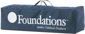 Foundations 1455037