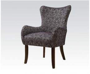 Acme Furniture 59400