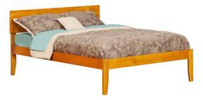 Atlantic Furniture AR8131007