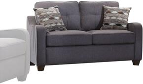 Acme Furniture 53791