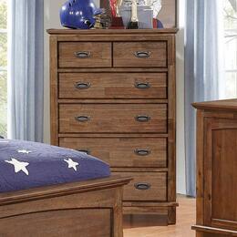 Furniture of America CM7909AC