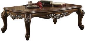 Acme Furniture 82115