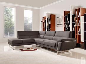 VIG Furniture VGMB1612