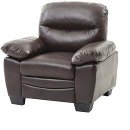 Glory Furniture G674C