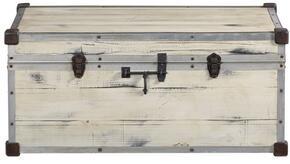 Progressive Furniture A50439