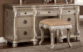 Myco Furniture BE7009VA