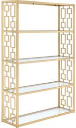 Acme Furniture 92465