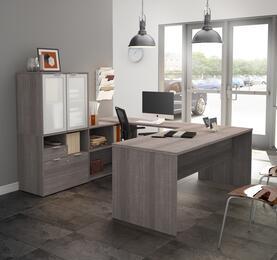 Bestar Furniture 16086147