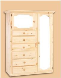 Chelsea Home Furniture 85467321UNF