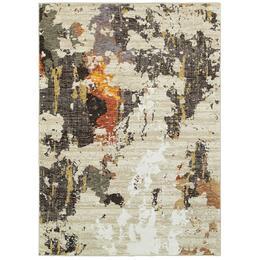 Oriental Weavers E7770J160230ST