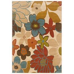 Oriental Weavers E2040A306396ST