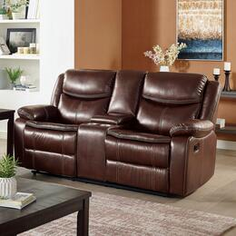 Furniture of America CM6343LV