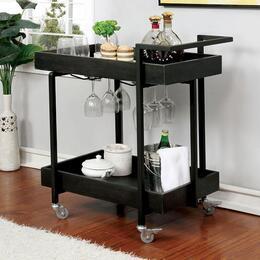 Furniture of America CMAC559