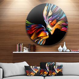 Design Art MT6133C23