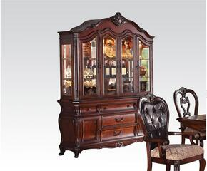 Acme Furniture 60595