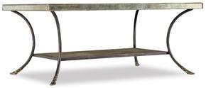 Hooker Furniture 584580110647