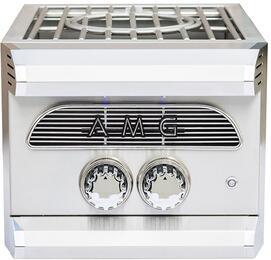 Summerset Grills AMGPB2NG