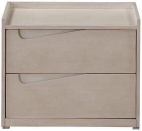 Acme Furniture 97528