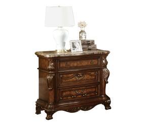 Myco Furniture BT400N