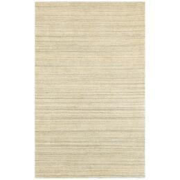 Oriental Weavers I67001106167ST