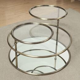 Furniture of America CM4358C
