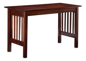 Atlantic Furniture AH11214