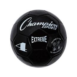 Champion Sports EX4BK