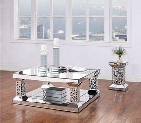 Acme Furniture 81425CE