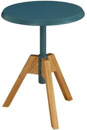 Acme Furniture 80338