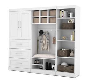 Bestar Furniture 2685517