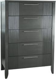 Myco Furniture GR550CH