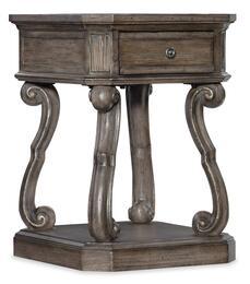 Hooker Furniture 58209001584