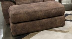 Jackson Furniture 443110125419