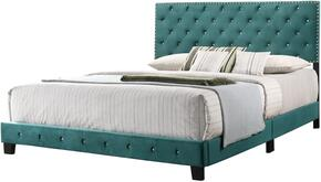 Glory Furniture G1404KBUP