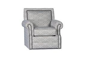 Chelsea Home Furniture 394110F42SWAL