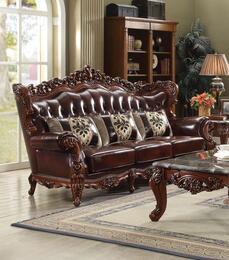 Acme Furniture 53065