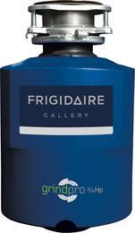 Frigidaire FGDI753DMS