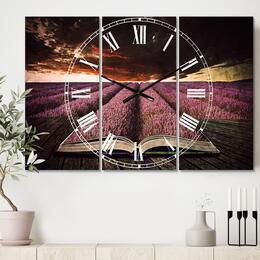 Design Art CLM68343P