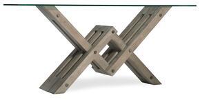 Hooker Furniture 605085001GRY