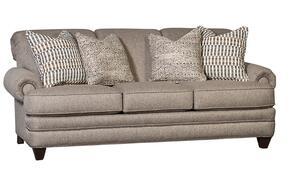Chelsea Home Furniture 392377F10SRT