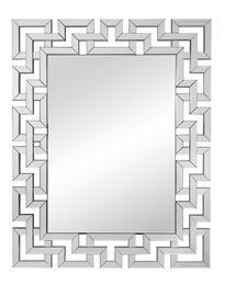 Bassett Mirror M3638BEC