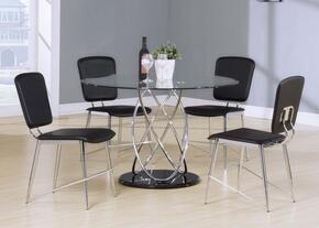 Acme Furniture 70920SET