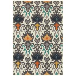Oriental Weavers H530W5300390ST
