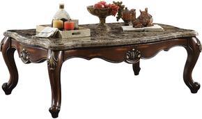 Acme Furniture 81675