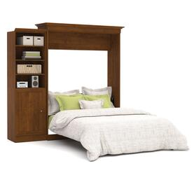 Bestar Furniture 4088263