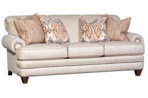 Chelsea Home Furniture 392377F10SRB
