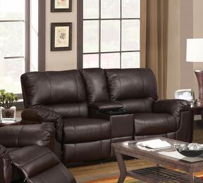 Myco Furniture RA260LBR