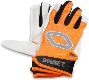Bownet BNBGOR