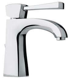 Jewel Faucets 1121181